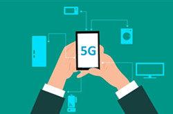 EE将开启5G服务 华