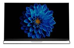 海信ULED XD电视将于2020年上市 价格比OLED电视更便宜