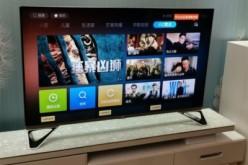 如何选购电视?资