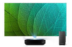 超大屏智能电视怎
