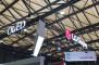 LG Display将于2020年推出48英寸4K OLE