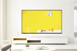 海信E60D系列电视怎
