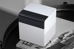 当贝B1超级盒子正式开售 4K旗舰机皇