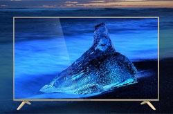 长虹D2P和长虹D3P哪个电视更好?长虹D2P和长虹D3P的区别