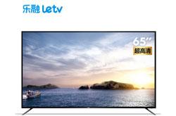 乐视Letv超级电视Y65怎么样?Letv超级电视Y65值得买吗?
