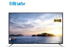 乐视Letv超级电视