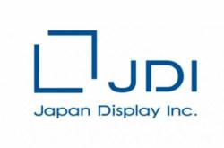 日本面板厂JDI有救