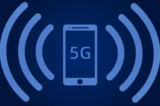 4G到5G,手机卡需要换吗?手机必须换,卡不用!