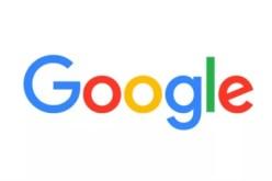 谷歌宣布退出平板