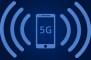 5G时代下,智能家电暗藏隐私泄露危