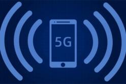 5G SEP标准必要专利