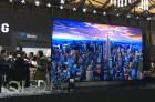 美国流行LCD电视 欧洲更偏爱OLED电视