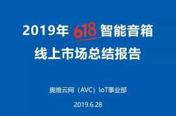 奥维云网发布201