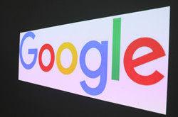 谷歌YouTube重返亚马