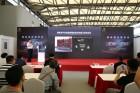 <b>海信75吋三色激光电视即将量产 于今年下半年正式上市</b>