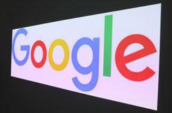 谷歌智能音箱被曝