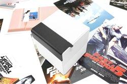 当贝超级盒子简评:新一代盒子终