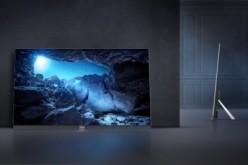 液晶电视拖影是怎