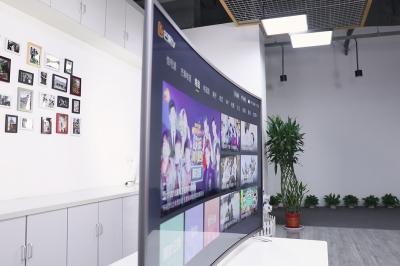 春节期间收视率暴涨,彩电行业会迎来回暖的拐点吗?