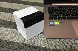 当贝机顶盒B1评测:美貌才华集一身 当贝盒子我看行!