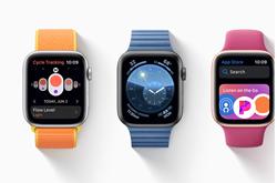 2020年Apple Watch将采用Micro LED显示屏 替代OLED屏