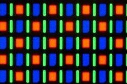喷墨打印OLED生产线