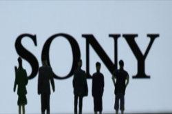 索尼OLED发展小记