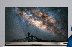 海信叠屏电视U9发