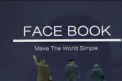 Facebook将推类似机