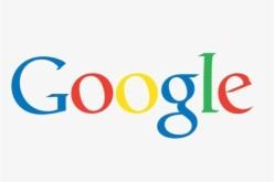 谷歌承诺到2022年