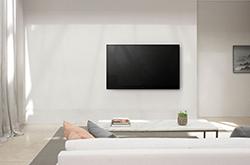 松下推出2019年旗舰电视GZ2000 搭载独家订制版OLED面板