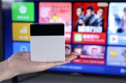 电视盒子选购技巧