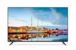 55英寸电视推荐 55英寸电视有哪些品牌比较好?