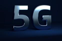 中兴全国首个5G快
