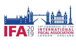 IFA2019黑科技前瞻: