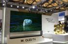 8K电视适合普通家庭吗?8K电视的硬核知识一定要知道!