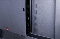 USB 4.0标准公布,首