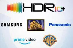 什么是HDR?HDR格式之间有何区别?