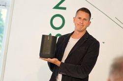 Sonos Move音响上线: