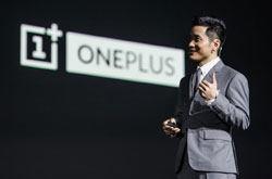 OnePlus TV一加电视再曝更多信息 外观
