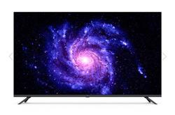 小米全面屏电视Pro新品即将发布 更全面的全面屏
