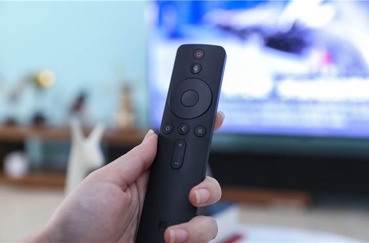 电视市场有多热闹 电视价格就有多低