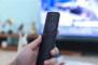 电视市场有多热闹 电视价格就有多