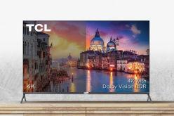 TCL在美推出新品