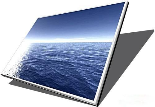 中国液晶电视面板出货量占全球市场一半