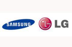 LG起诉三星:明明