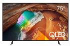 购买电视时应当注意的关键点 高色域并不等同于好画质