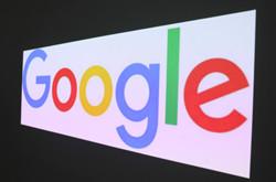 2019谷歌大会新品前