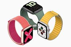 外媒:JDI已开始为苹果小规模生产