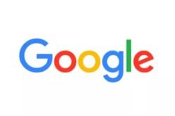 谷歌宣布新品发布